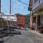 Taberna Asier-Ortuella-Calle